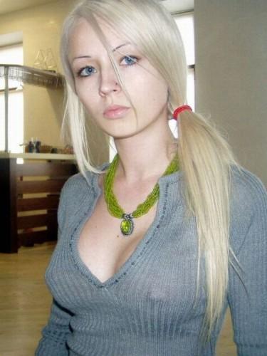 женщины без лифчиков фото
