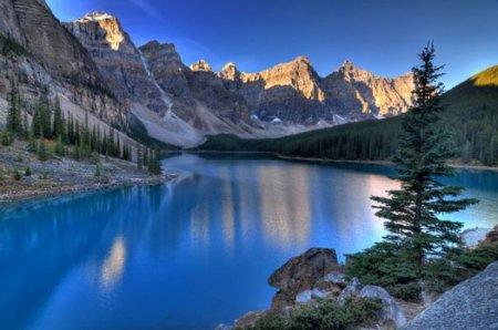 Невероятно красивые места на планете