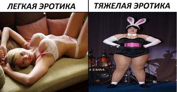 seks-video-onlayn-s-ochen-krasiviy-devushka