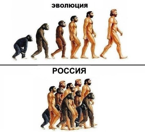 """Необходимо изучить, не был ли обстрел """"Киевгорстроя"""" спланированной диверсией, возможно, даже со стороны России, - Геращенко - Цензор.НЕТ 7625"""