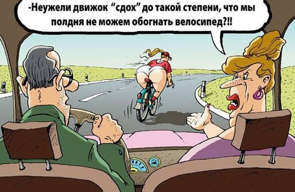 devushki-seksi-chulki-foto